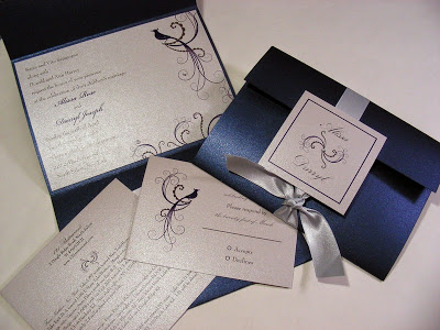 Wedding Cards Pakistan